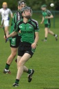 glenroe-v-croom-mminor-hurling-33