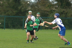 glenroe-v-croom-mminor-hurling-34