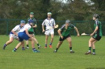 glenroe-v-croom-mminor-hurling-35