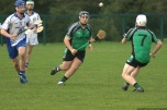 glenroe-v-croom-mminor-hurling-36