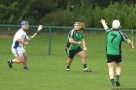 glenroe-v-croom-mminor-hurling-37