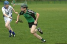glenroe-v-croom-mminor-hurling-38