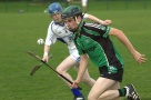 glenroe-v-croom-mminor-hurling-39