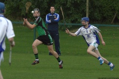 glenroe-v-croom-mminor-hurling-4