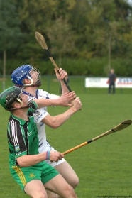 glenroe-v-croom-mminor-hurling-40