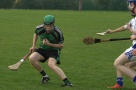 glenroe-v-croom-mminor-hurling-41