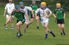 glenroe-v-croom-mminor-hurling-42