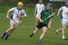glenroe-v-croom-mminor-hurling-43