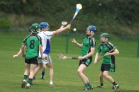 glenroe-v-croom-mminor-hurling-45
