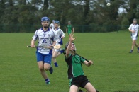 glenroe-v-croom-mminor-hurling-46
