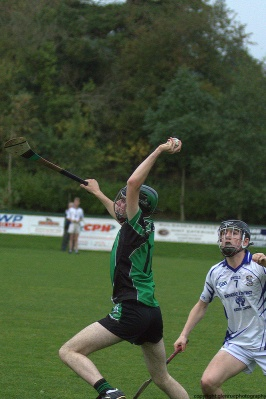 glenroe-v-croom-mminor-hurling-47