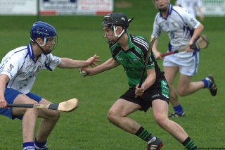 glenroe-v-croom-mminor-hurling-48