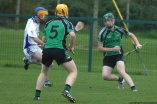 glenroe-v-croom-mminor-hurling-51