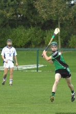 glenroe-v-croom-mminor-hurling-6