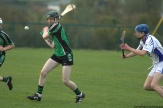 glenroe-v-croom-mminor-hurling-7