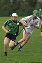 glenroe-v-croom-mminor-hurling-9