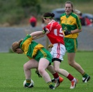 bally v mungret (1)