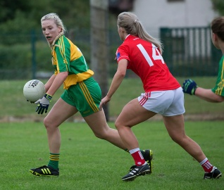 bally v mungret (10)