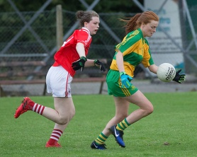bally v mungret (11)