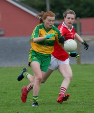 bally v mungret (12)