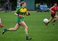 bally v mungret (13)