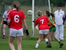 bally v mungret (14)