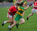 bally v mungret (15)