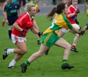 bally v mungret (16)