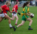 bally v mungret (17)