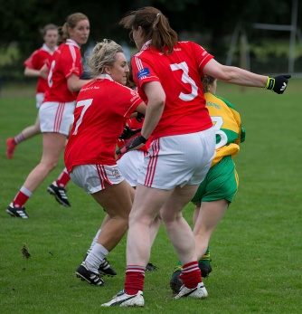 bally v mungret (18)