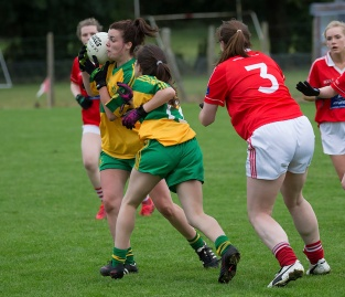bally v mungret (19)