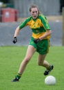 bally v mungret (2)