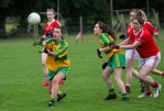 bally v mungret (20)