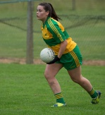 bally v mungret (21)