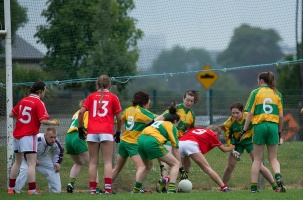 bally v mungret (22)