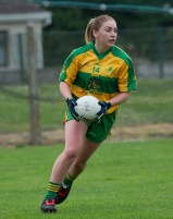 bally v mungret (23)