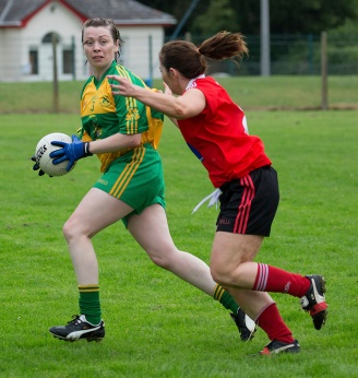 bally v mungret (24)