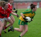 bally v mungret (25)