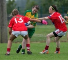 bally v mungret (26)