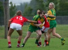 bally v mungret (27)