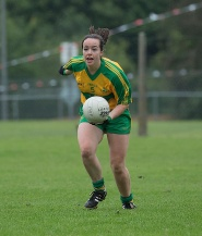 bally v mungret (28)