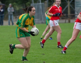bally v mungret (29)