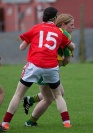 bally v mungret (3)