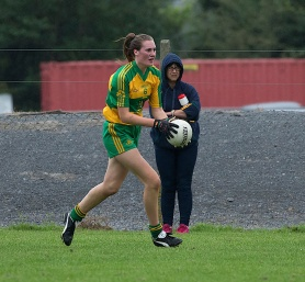 bally v mungret (30)