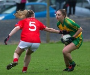 bally v mungret (32)