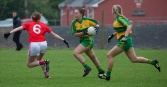 bally v mungret (33)