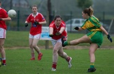 bally v mungret (34)