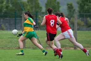 bally v mungret (35)