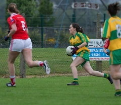 bally v mungret (36)