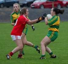 bally v mungret (37)
